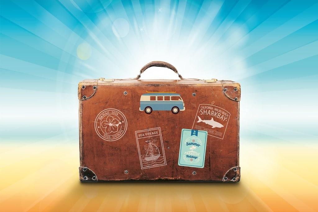 Où passer de belles vacances à l'étranger ?